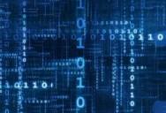 Staying Safe Online: Digital Footprint