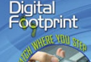 Staying Safe Online: Digital Footprint Activity Packet