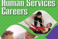 Human Services Careers