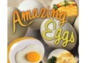 Amazing Eggs