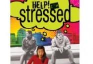 Help! I'm Stressed!