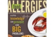 Food Allergies: A Little Knowledge Can Prevent Some Big Problems