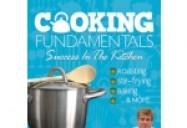 Cooking Fundamentals