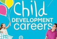 Child Development Careers