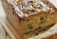 Baking Fundamentals: Success in the Kitchen
