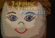 Trauma And Healing: Childhood Trauma Series