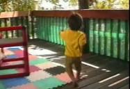 INFANCY: LANDMARKS OF DEVELOPMENT (REV)