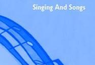 SINGING & SONGS