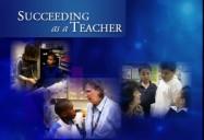 Planning Instruction: Succeed As A Teacher