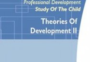 Theories of Development II