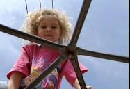 Preschoolers - Physical Development: Preschoolers Series
