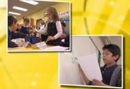 Middle Childhood: Cognitive & Language Development