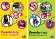 Preschoolers Series