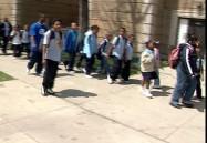 Program Activities: Fostering the Development of the School Age Child