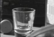 Alcohol & Sex: Prescription for Poor Decision-Making