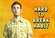 Beyond Cold Turkey: Tobacco Quitting Methods