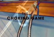 Choking Game