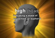 """Natural Highs and the Truth about So-Called """"Natural"""" Drugs"""