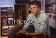 Thinking About Abstinence