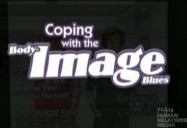 Coping with the Body Image Blues