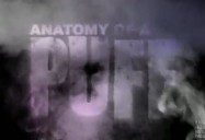 Anatomy of a Puff