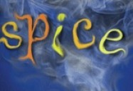 High On Spice: The Dangers of Synthetic Marijuana