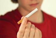 All You Need to Know about Tobacco in 17 Minutes
