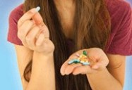 All You Need to know about Prescription & OTC Drugs in 17 Minutes