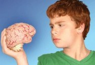 All You Need to Know about Drugs & the Teen Brain in 17 Minutes