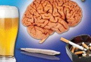 Everything You Need to Know about Drugs & the Teen Brain in 22 Minutes