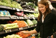 Making Healthy Choices: Fighting Teen Obesity