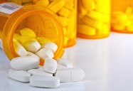 High On Painkillers: An Overdose Epidemic