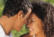 Before You Hook Up: Dating Rights and Responsibilities