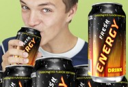 Caffeine Overdose: How Much is Too Much?
