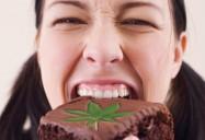 Edible Marijuana: Is It Safe?