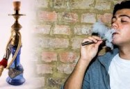 Everything You Need to Know about E-Cigarettes, Vaping and Hookahs