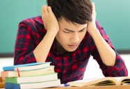 Overloaded: Ten Ways to Deal with Stress