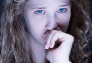 High Anxiety: Causes, Symptoms, Help