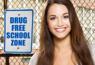 Everything You Need to Know About Substance Abuse in 22 Minutes (2017 Version)