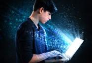 The Nine Signs of Internet Addiction
