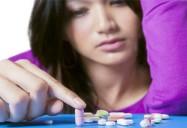 Opioids: Addiction, Overdose and Death