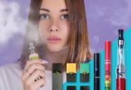 Juuling and Vaping: What the Latest Research Reveals