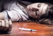 Preventing Accidental Drug Overdoses