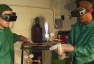 Introduction to Oxyfuel Welding