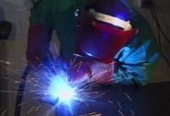 Introduction to Gas Tungsten Arc Welding