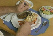 Food Sensitivities: Allergy and Intolerance