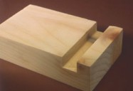 Creating Rabbet Joints
