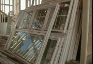 Frames: Doors and Windows