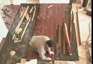 Flooring Coverings