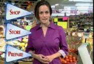 Food Safety: Kitchen & Food Safety Series